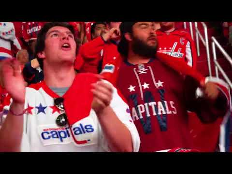 2749c4ca793 Washington Capitals Win Game 7 and head to Stanley Cup Final