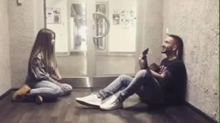 """LIVE: Бьянка & Пицца - """"Лети со мной"""""""