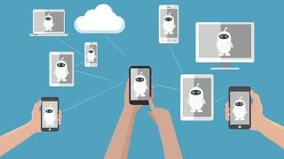 Digital Media Are Networked | Digital Literacy 101