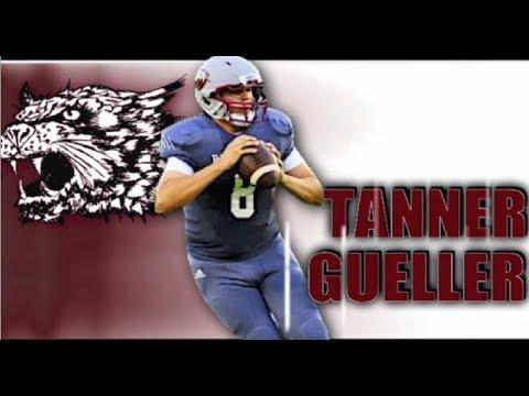 Tanner-Gueller