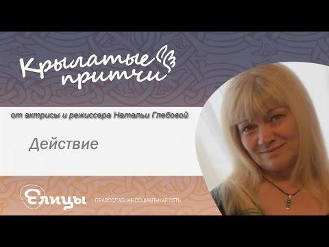 https://youtu.be/b-IFhKUurcQ