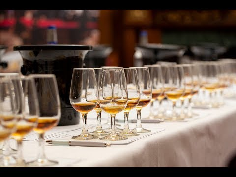 IWSC's top spirits trends of 2019