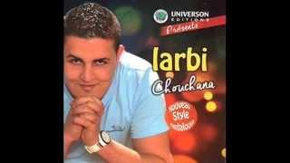 cheb larbi chouchana 2014 ryma Mp3
