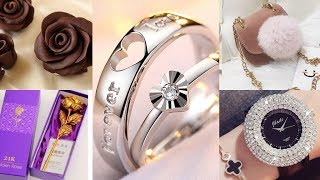 20 Gift Ideas For Women/Best Special Gifts For Her/Girls.. Valentines Day Gifts For Girlfriend..