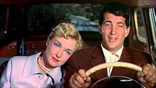 Dean Martin - My One & Only Love