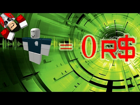 Video Roblox How To Get Shirt,T-Shirt, And Pants For Free!