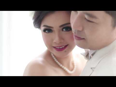 Kencana Art Photography Video 1
