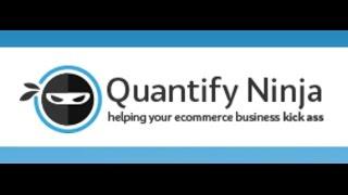 Quantify ninja Программное обеспечение Amazon FBA  Бизнес США как заработать