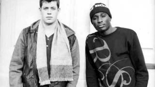 Chiddy Bang Ft. Mac Miller - Heatwave
