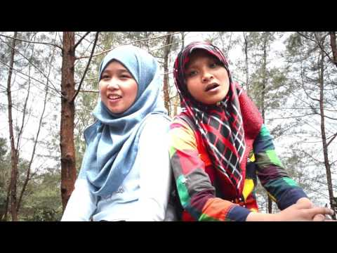 Hi Sayang - Putri Norizah (Cover By MCT Students) Mp3