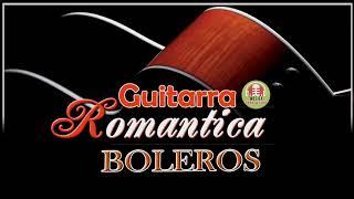 Boleros Instrumentales En Guitarra Para El Alma Guitarra Boleros Romanticos