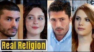 turkish actors names and pictures - Free video search site