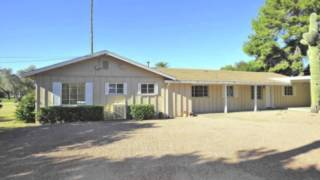 Top 5 Estate Sales in Phoenix from 1-13-14 to 1-20-14 - Phoenix Real Estate