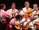 musique, Los Sabandenos!