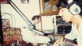 1987 – Master Ali Haider, Peshawar City