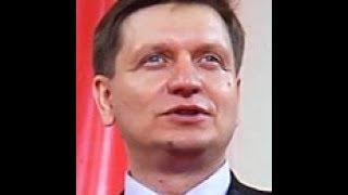 Олег Лихачев поздравляет Коммунистов России с 23 февраля 2018 года!