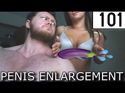 Position du pénis