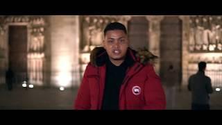 Winny - DULCINEE - prod by 2timezzEnt (clip officiel)