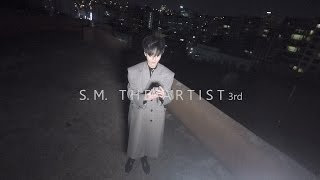 [S.M. THE ARTIST] Super Voice of YESUNG #04