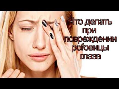 Косметический набор для макияжа лица