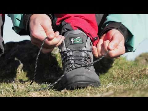chiruca hombre chiruca botas de montaña almanzor chiruca