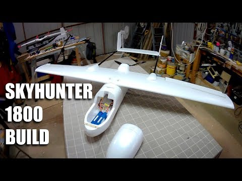 skyhunter-1800-kit-build