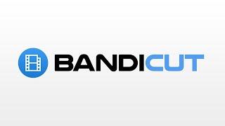 Vidéo de Bandicut