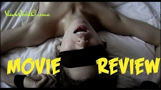 9 Songs (2004) Movie Review