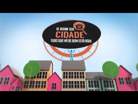 O Bom da Cidade chega a Volta Redonda e Região