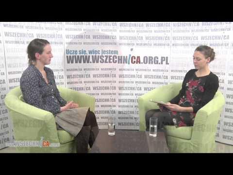 Koń działanie patogenów wideo kobiety