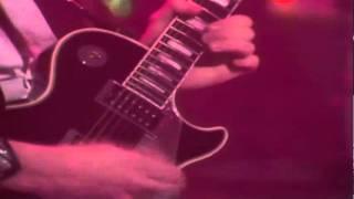 Whitesnake - Give Me More Time (1984)