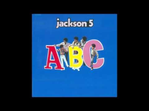 2-4-6-8 - The Jackson 5