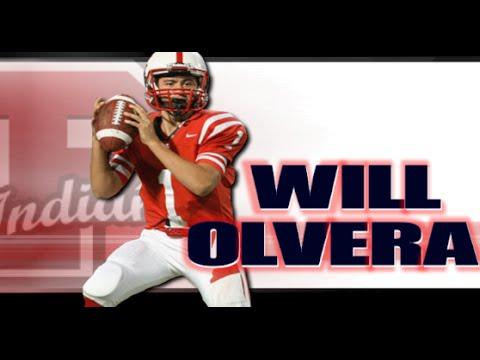 Will-Olvera
