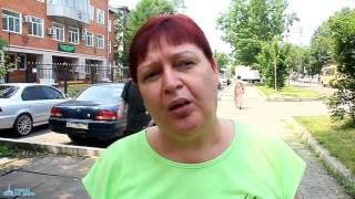 Опрос о Сталине