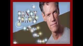 Randy Travis - Jingle Bell Rock