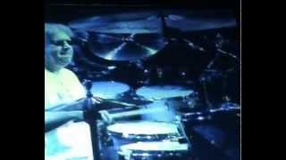 Deep Purple - Loosen My Strings - Live 2007