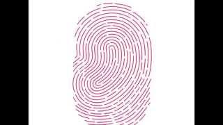 iPhone6肛門認証