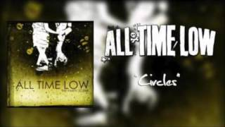 All Time Low - Circles (Demo)