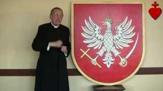 Wielka Polska katolicka! [Tuba Cordis 21 VII A.D. 2013]