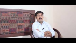 Tiyaan Talk Corner Episode 1: Director Writer