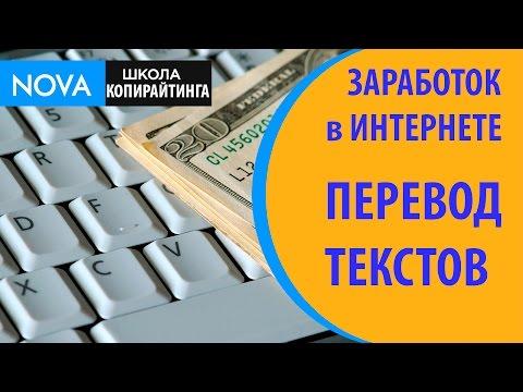 Финансовая свобода и финансовая независимость