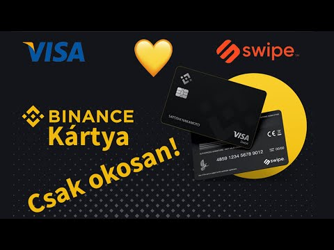 Bitcoin exchange rangsor