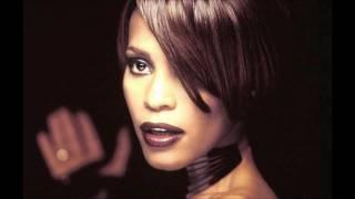 Whitney Houston Acapella I wanna Dance with Somebody.wmv