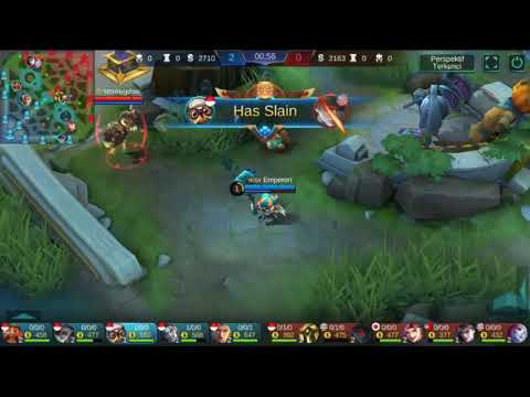 How To Play DiGGie ?? SURPRISE ATTACK FROM DIGGIE
