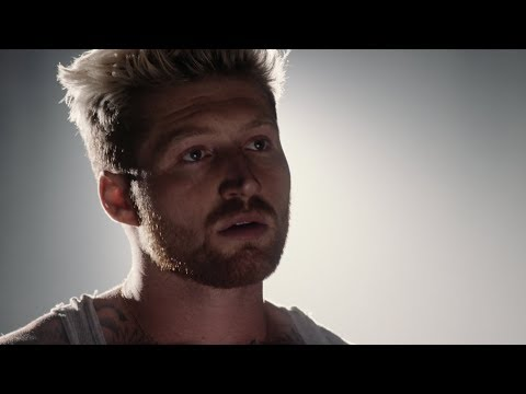Scotty Sire - What's Going On (Official Music Video)