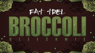 Fat Trel - Broccoli