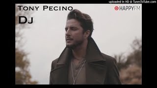 Manuel Carrasco   Llámame Loco   Dj Tony Pecino (Bachata Remix)