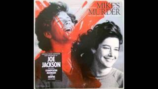 """Memphis"" by Joe jackson"