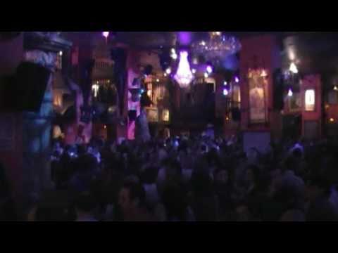 Discoteca Alegoria (Madrid) Fiesta de Vacaciones Singles