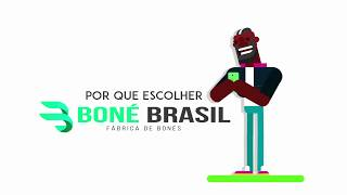 boné trucker - Website to share and share the best funny videos ... a185164b5ce